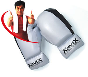 Xavix Power Boxing.jpg