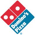 logo_domino_pizza.jpg