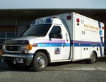 new%20ambulance%2002.jpg